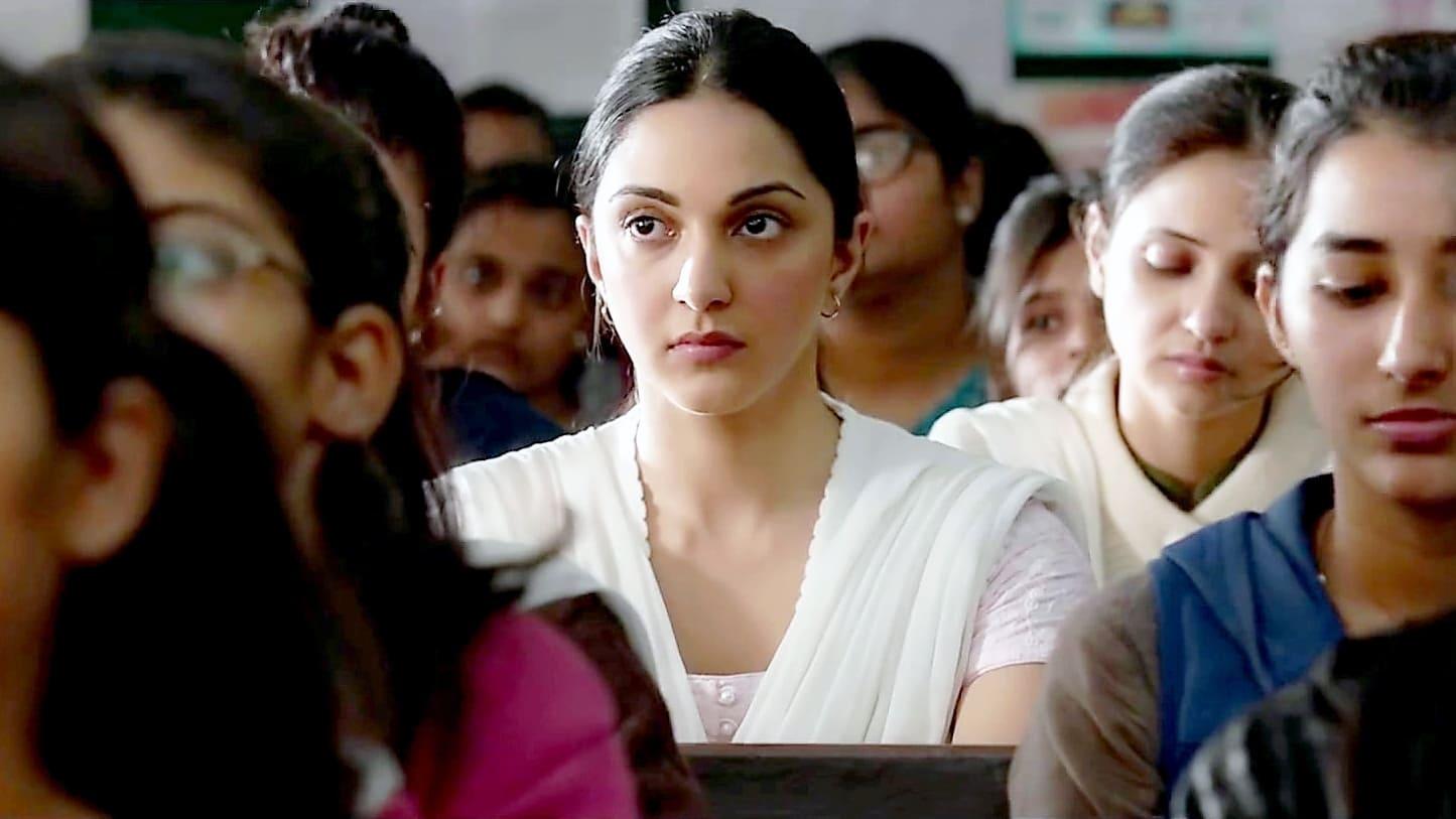 Kabir Singh Full Hd Movie Online