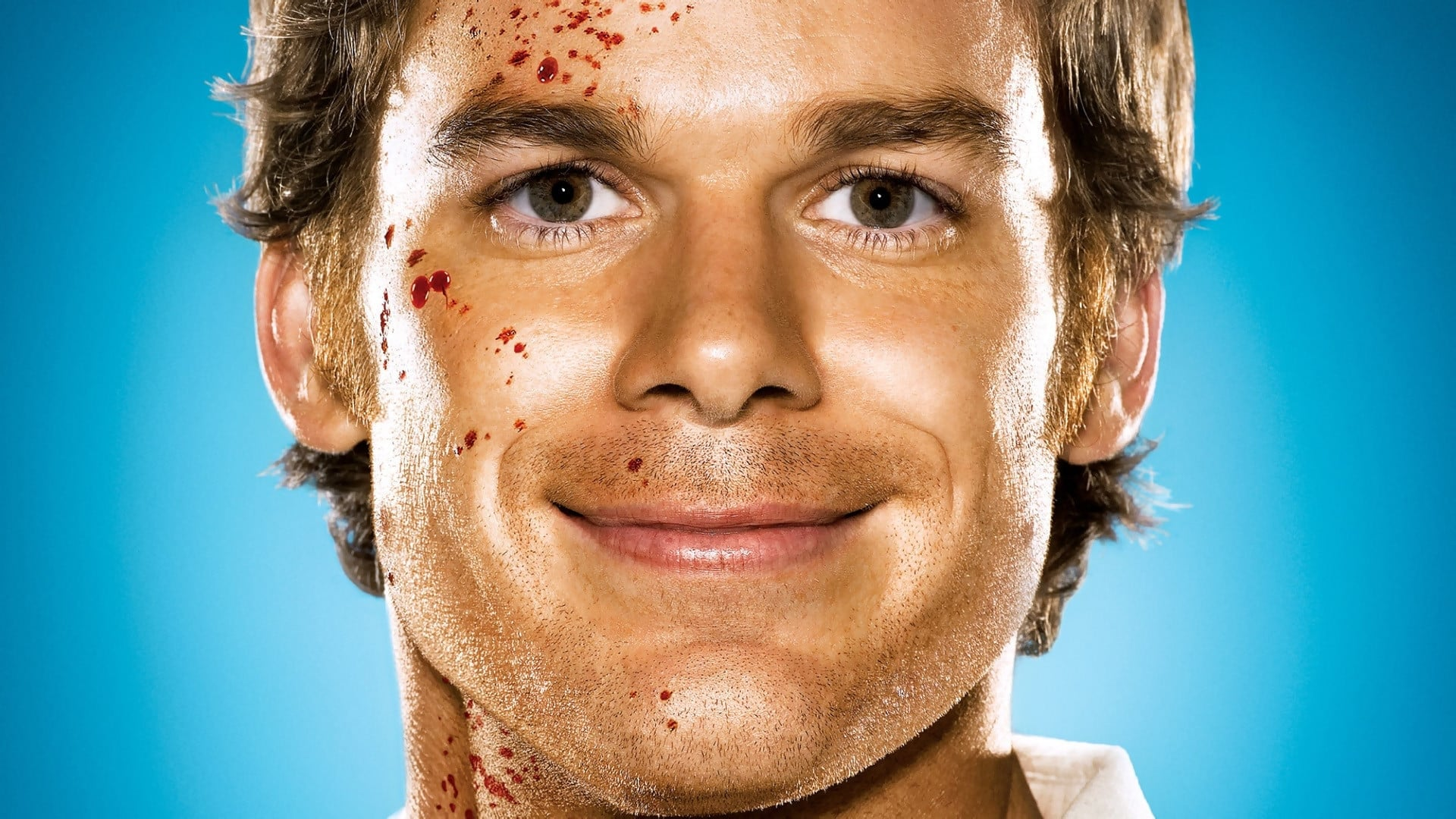 Dexter will return at Showtime