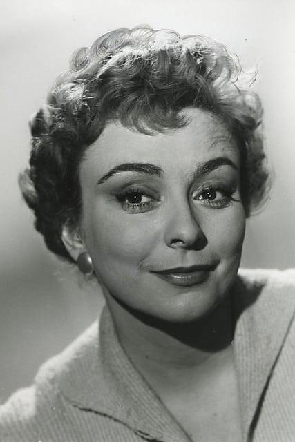 Helle Virkner