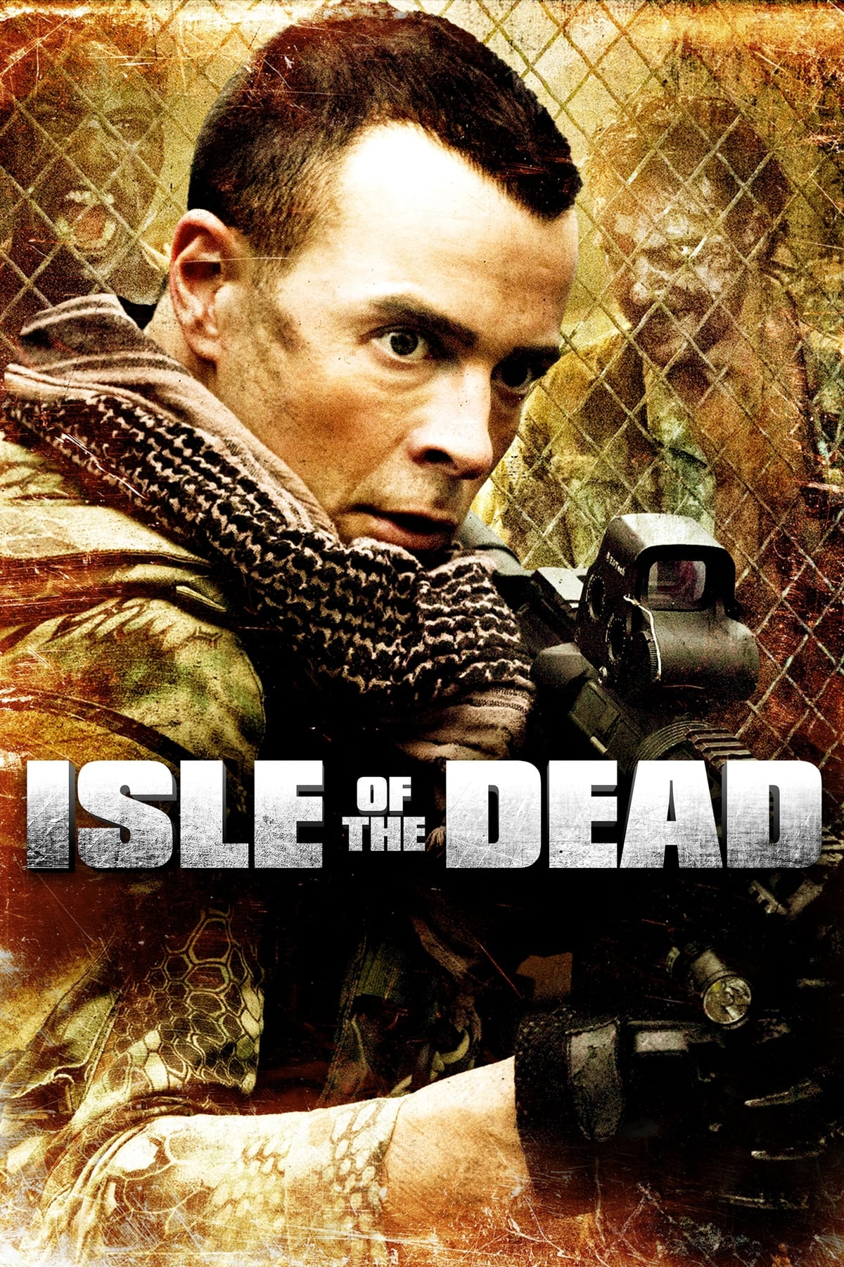 Isle of the Dead on FREECABLE TV