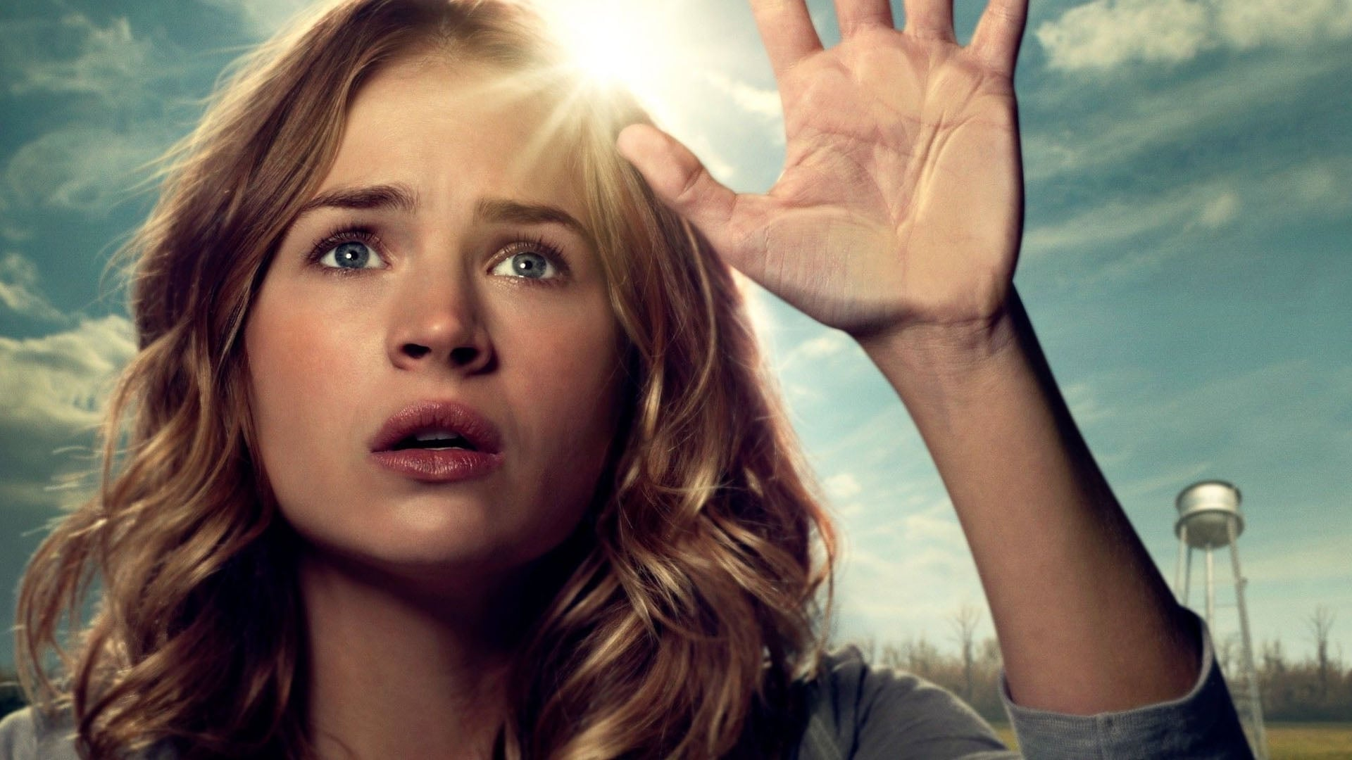 CBS announced premiere date 'Under the Dome' and a new show