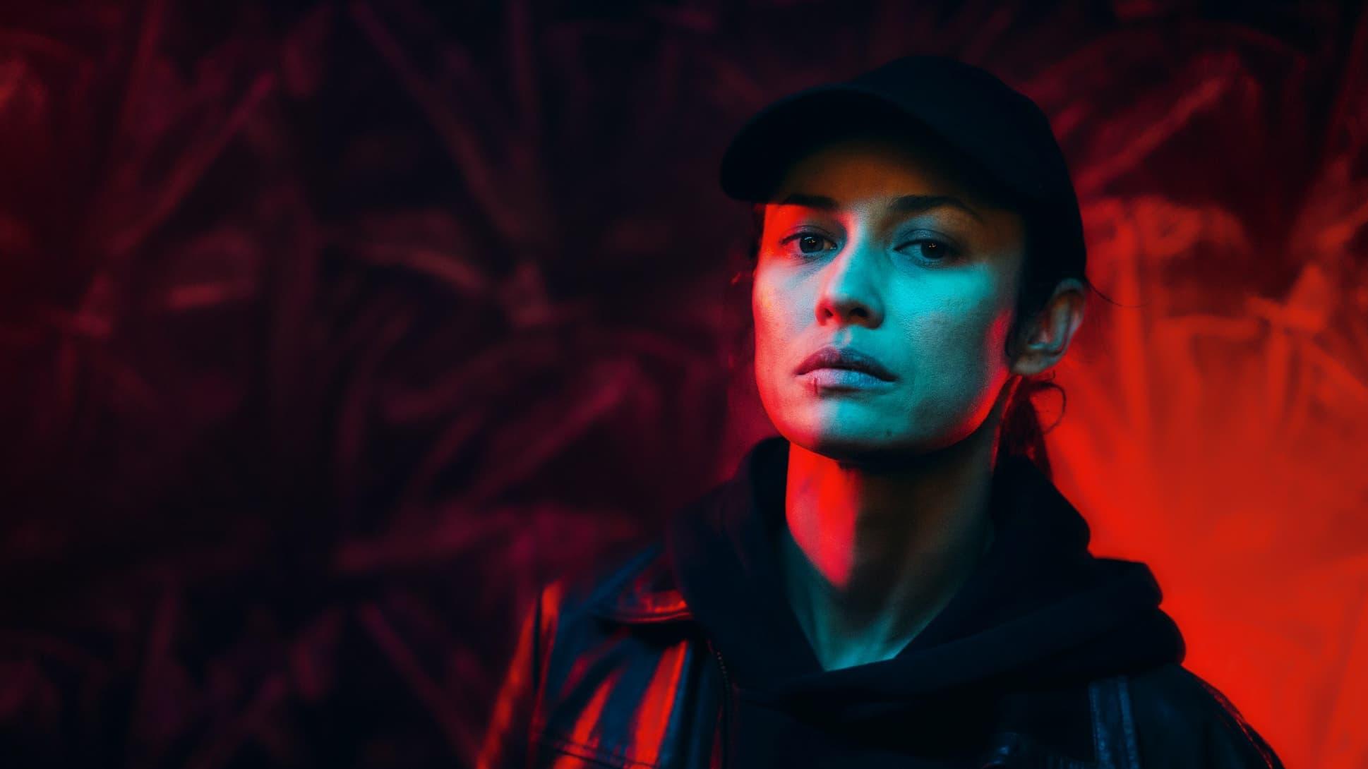 Nữ Quân Nhân (2021)