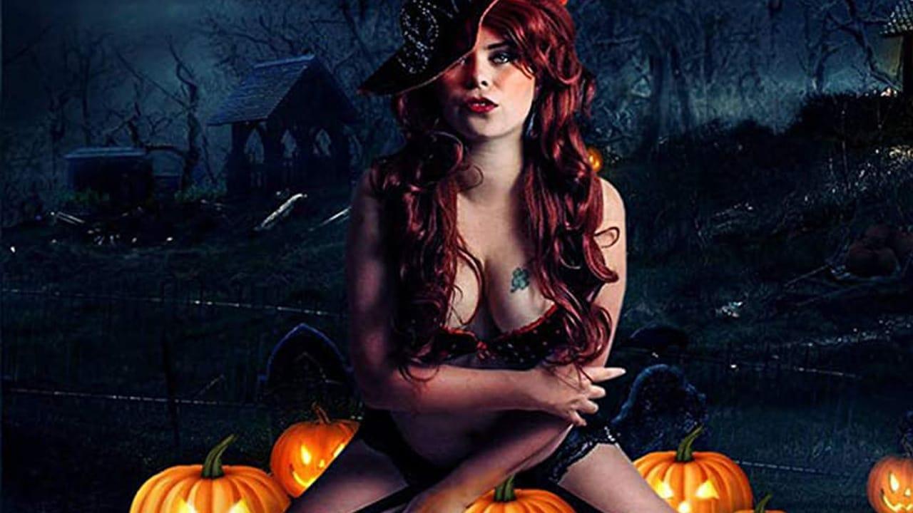Halloween Horror Tales