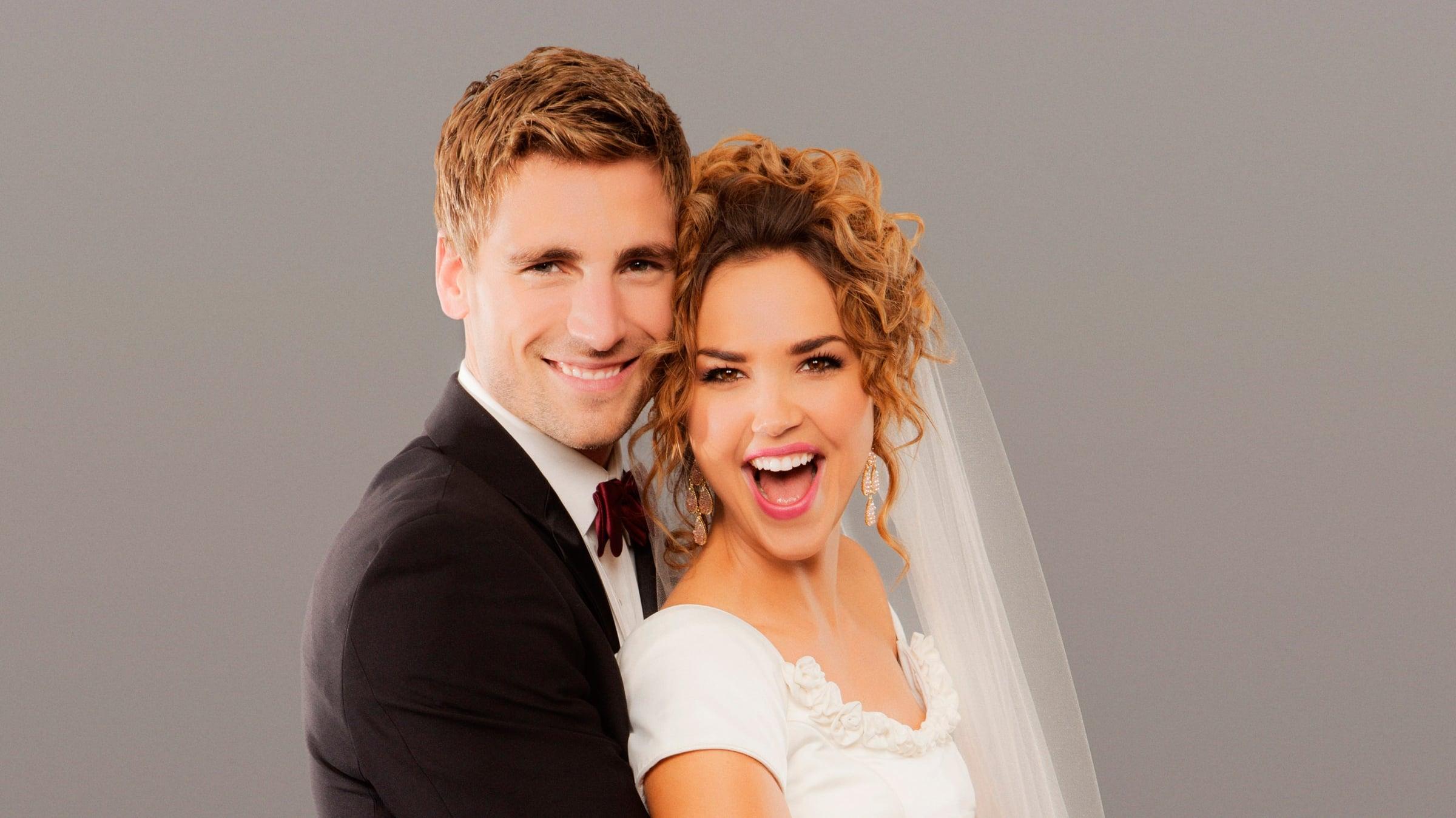 The Bride Stream Deutsch