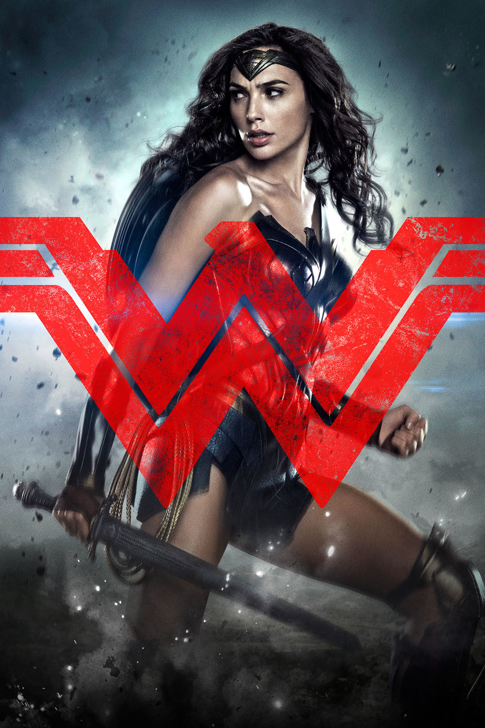 wonder woman stream hd filme
