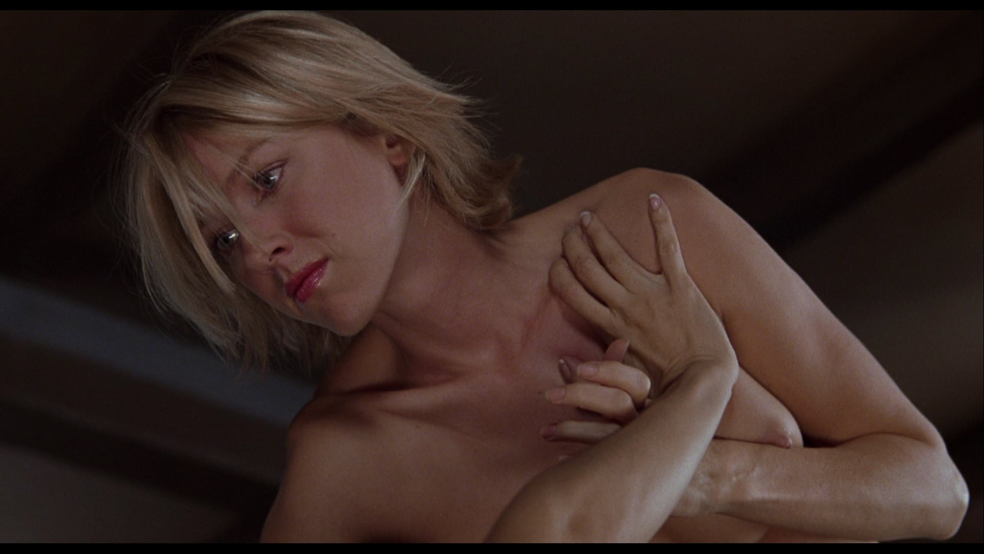 Naomi Watts Pictures Pictures