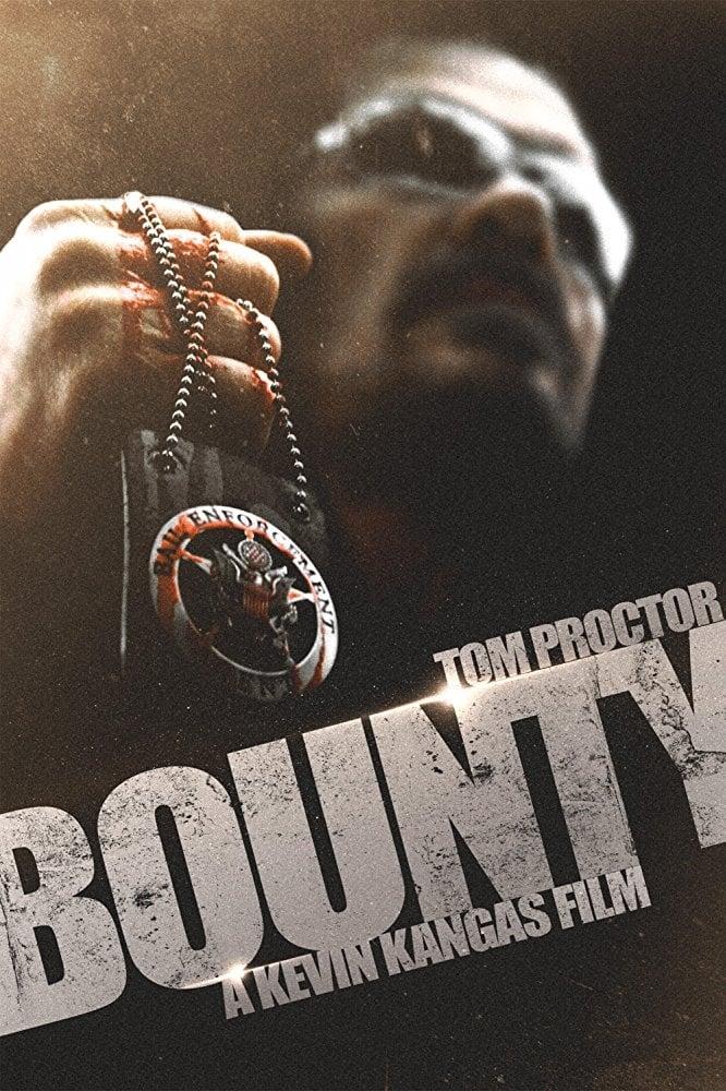 Ver Bounty Online HD Español (2011)