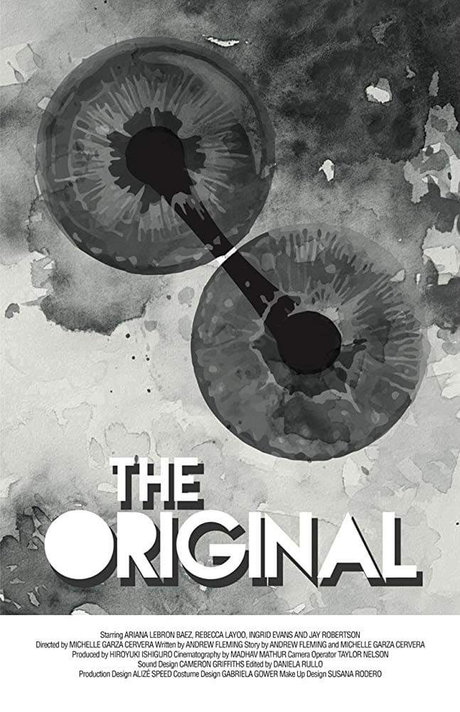 The Original (2018)