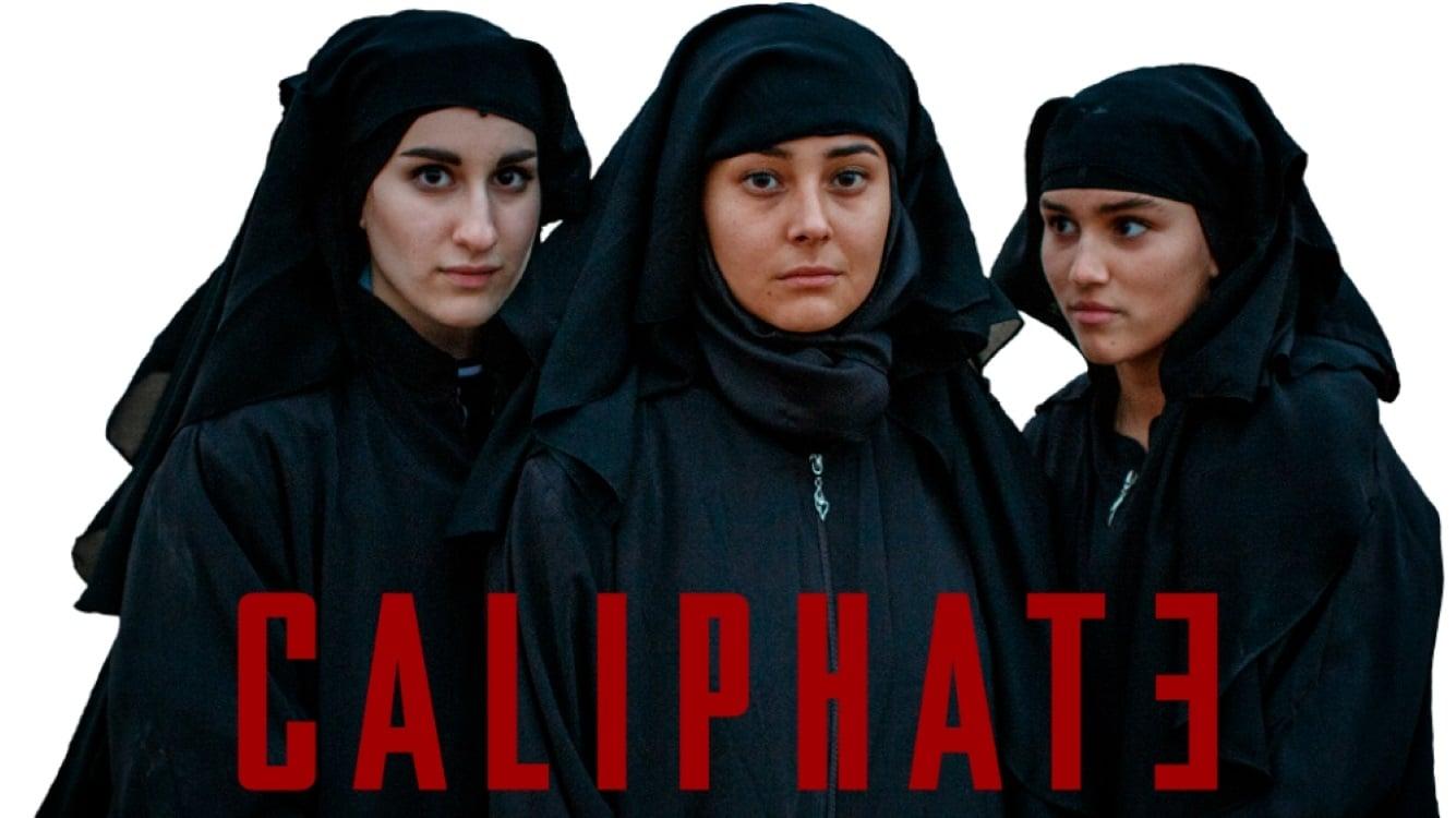 Xem Phim Kalifat 1 - Kalifat Season 1 Full Vietsub | Thuyết Minh HD Online