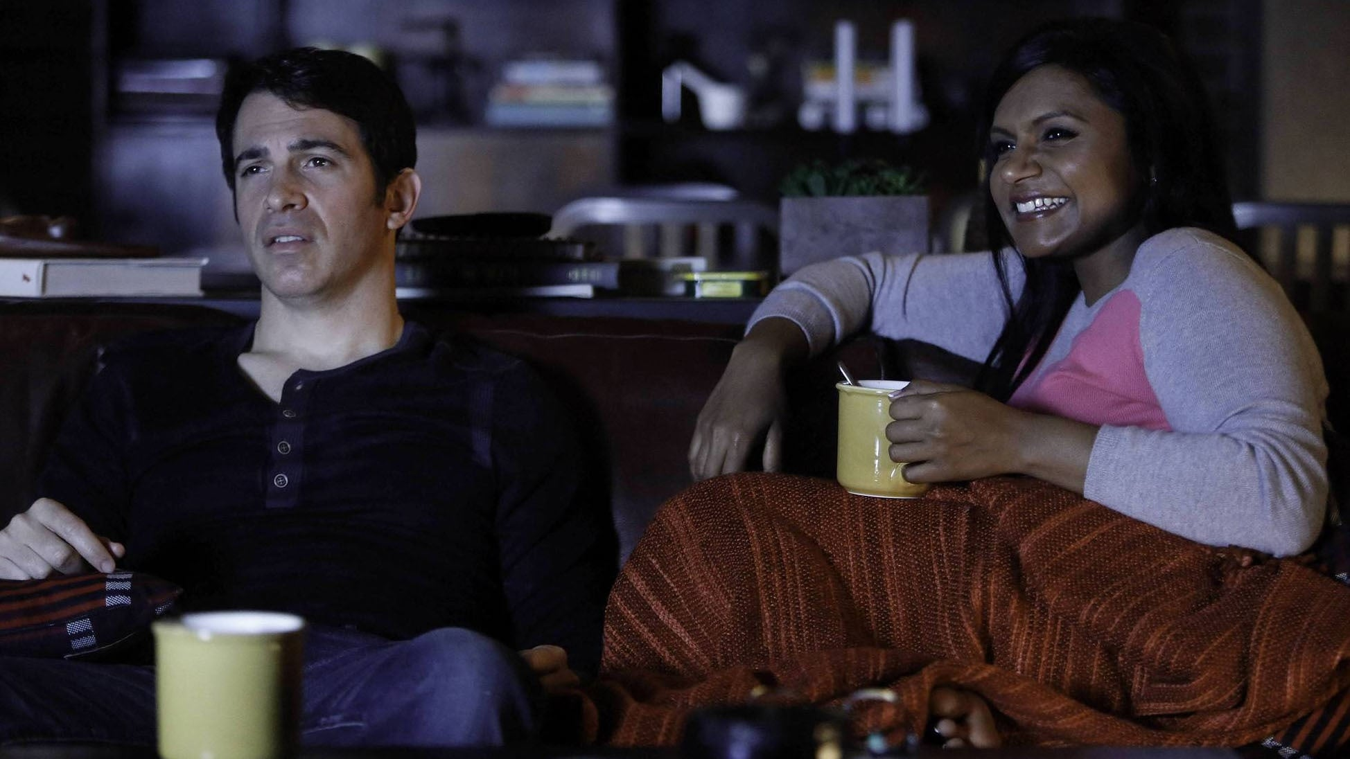 the mindy project episodes online The mindy project returns to hulu on april 12 learn how you can watch the mindy project online in addition to a number of other hit tv shows.