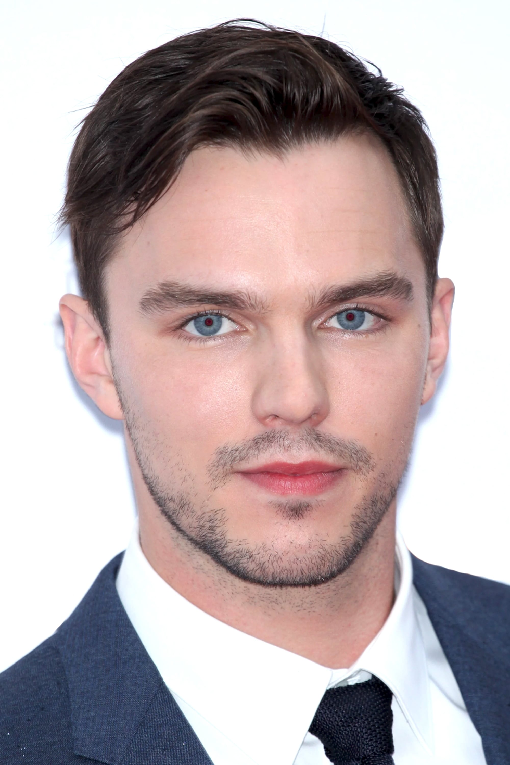 Nicholas Hoult - Profile Images — The Movie Database (TMDb)