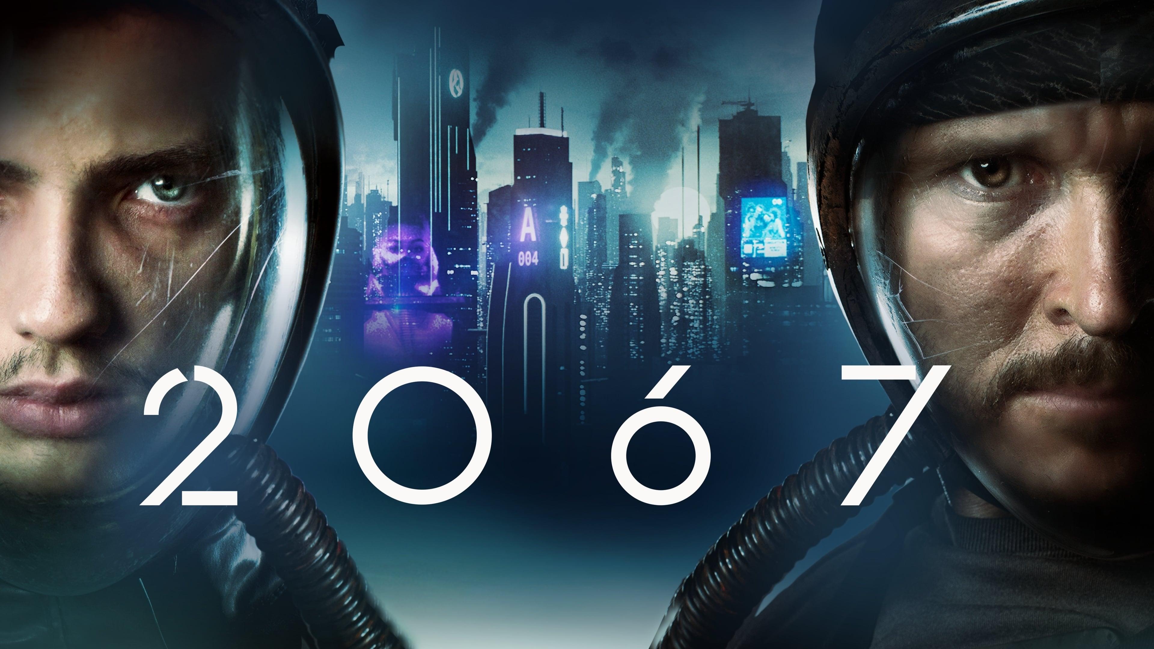 Năm 2067 (2020)