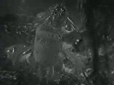 Doctor Who Season 4 :Episode 20  The Underwater Menace, Episode Two