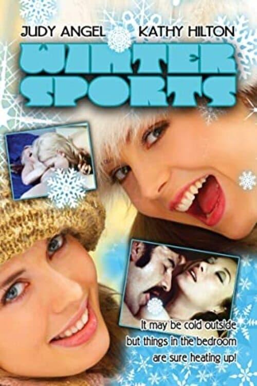 Winter Sports (1970)
