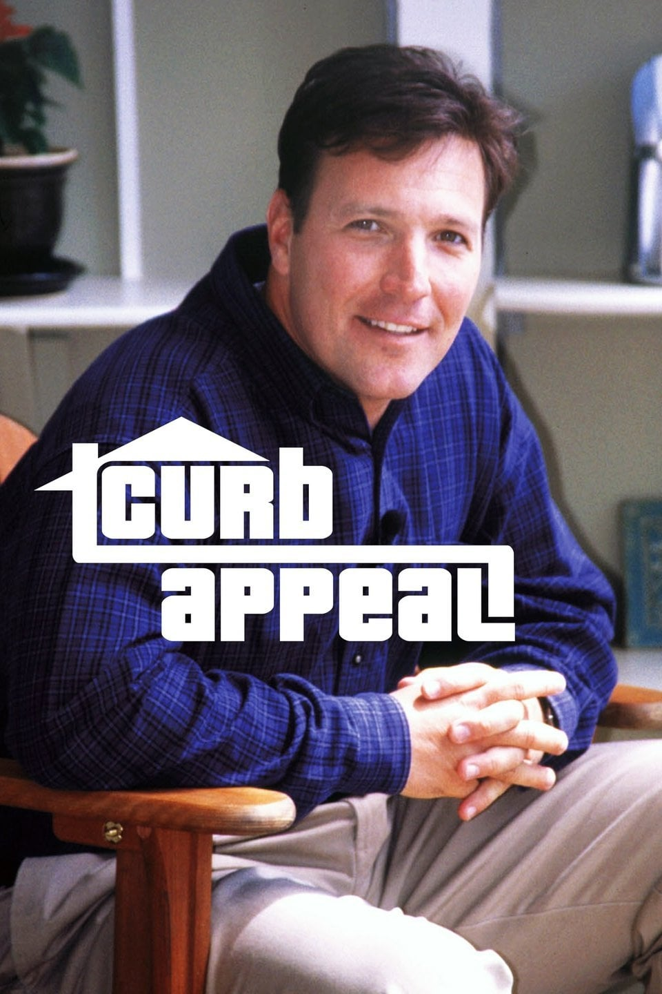 Curb Appeal (1999)