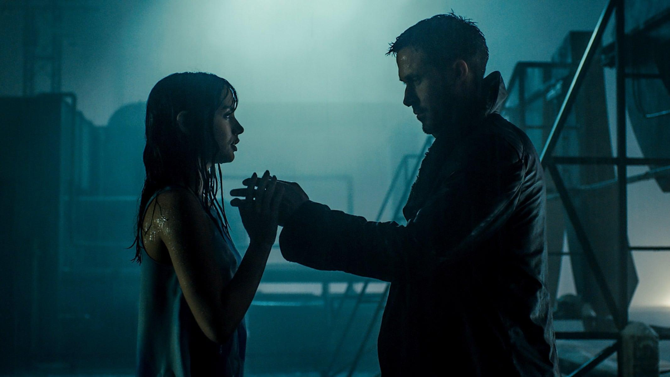 Watch Blade Runner 2049 2017 Free Solar Movie Online
