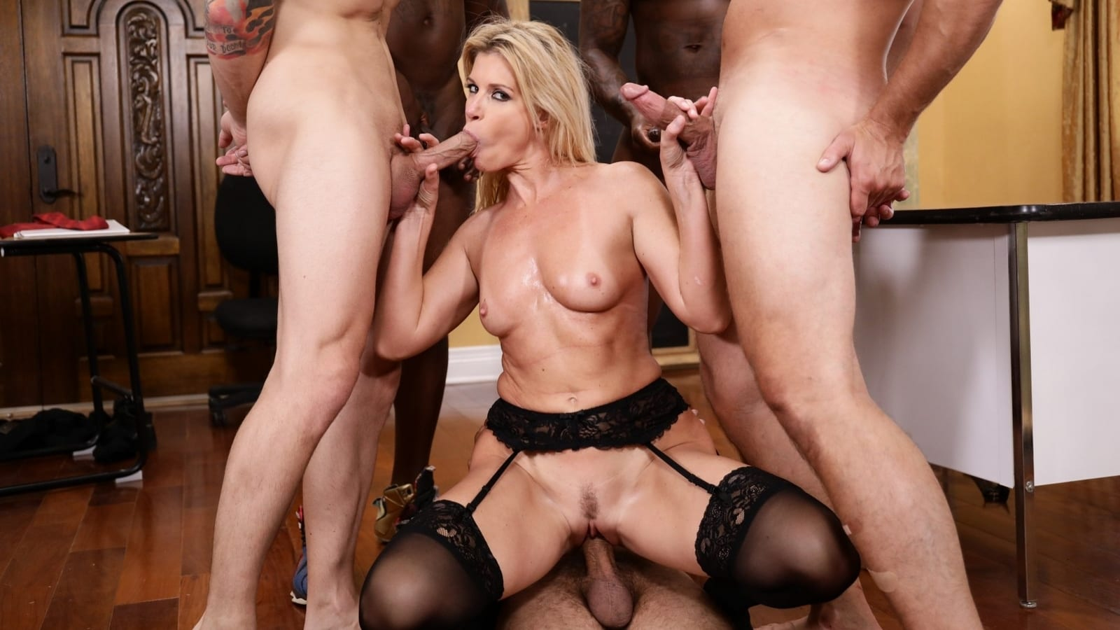 teachet-gang-bang-nude-florida-interracial-sex