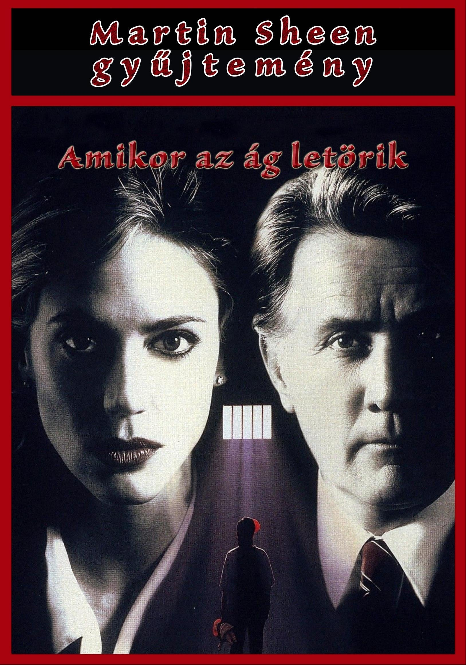 When the Bough Breaks (1994) • filmes.film-cine.com