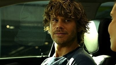 NCIS: Los Angeles Season 3 :Episode 5  Sacrifice