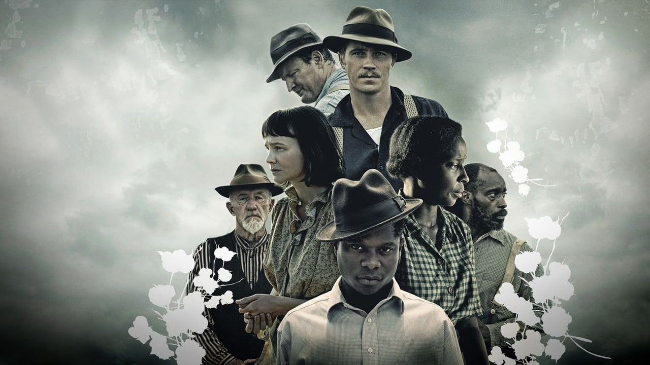 Mudbound 2017 Az Movies