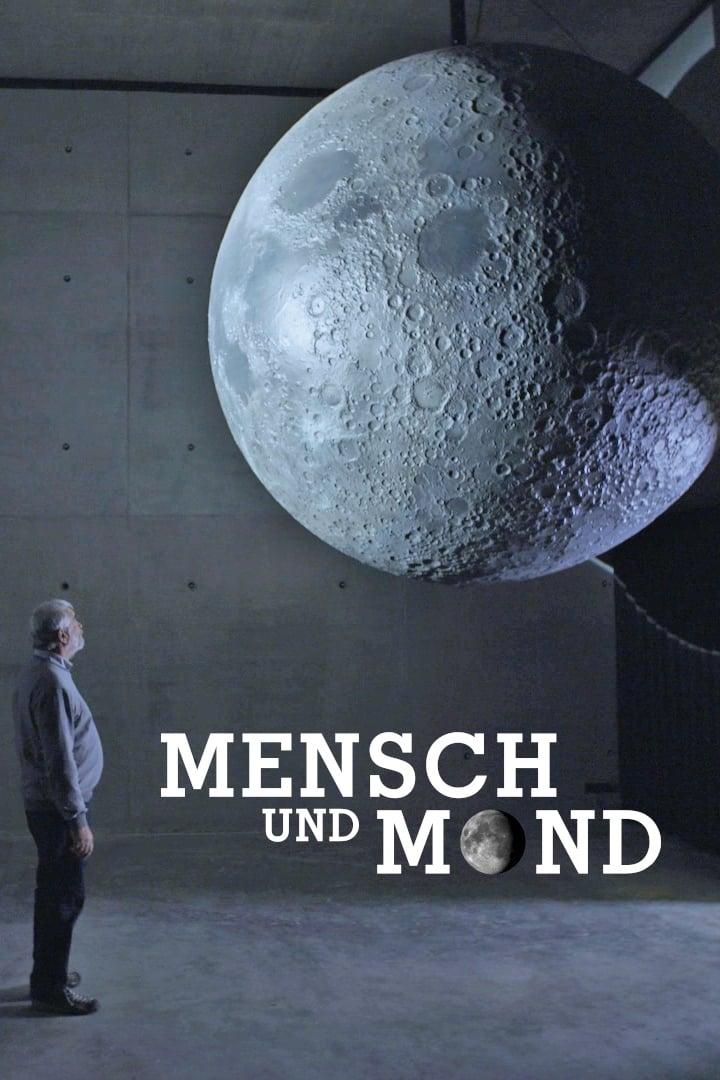 Mensch und Mond TV Shows About Exploration