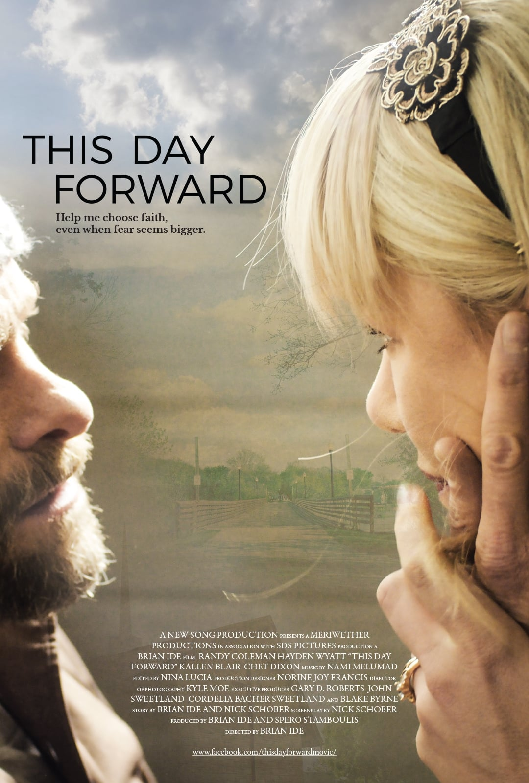 Ver This Day Forward Online HD Español ()