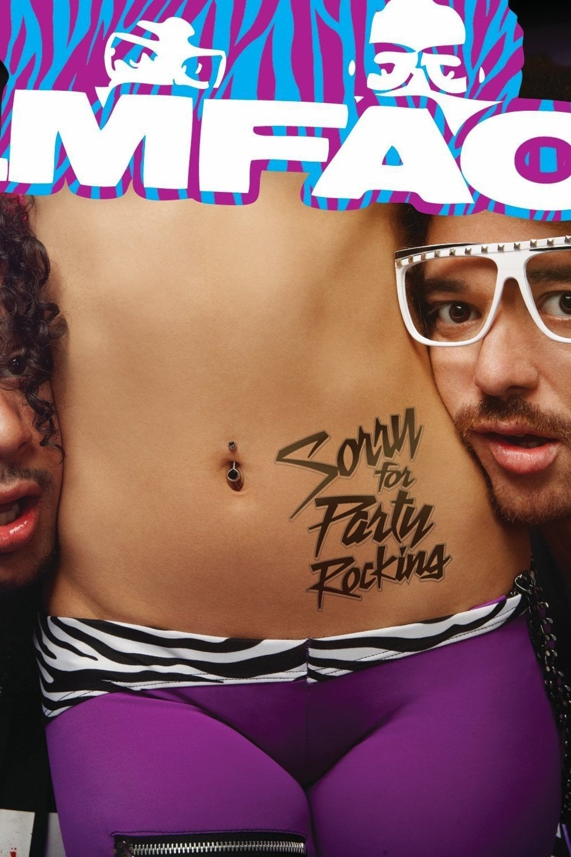 Ver Party Rock Anthem Online HD Español (2011)