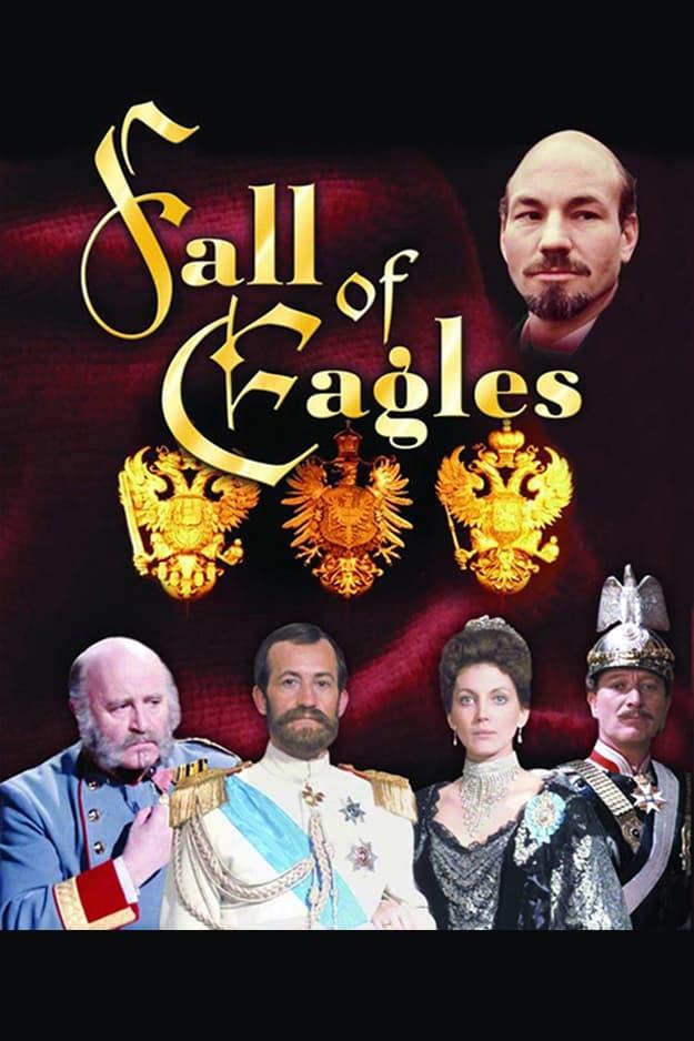 Fall of Eagles