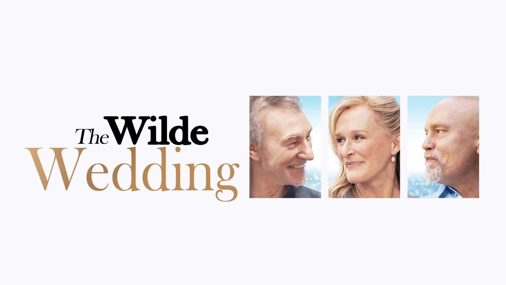 Una boda de locos