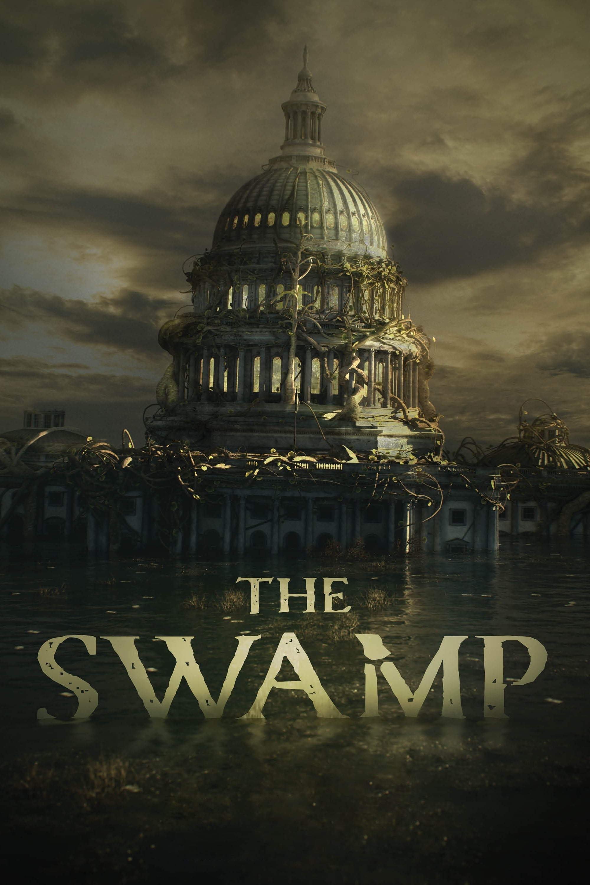 The Swamp