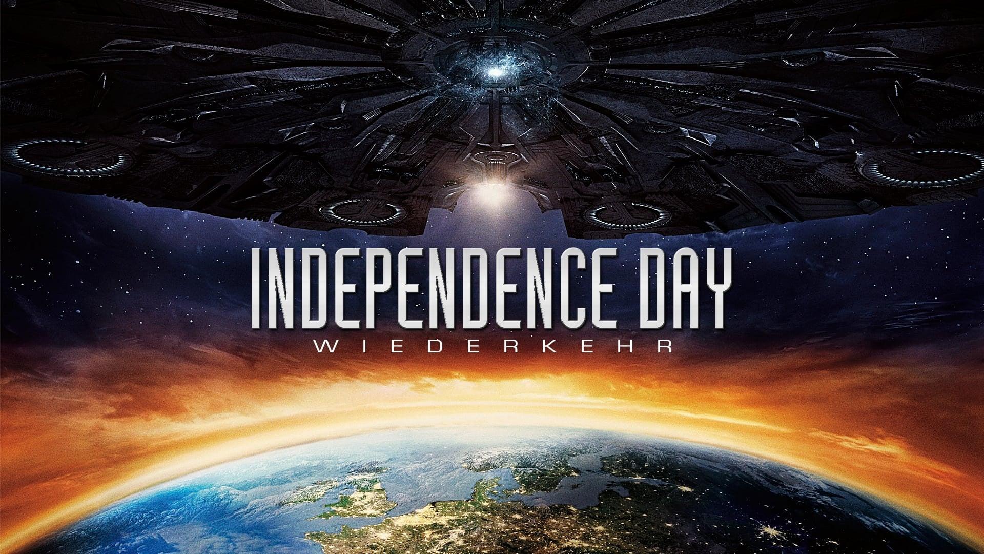 Денят на независимостта: Нова заплаха