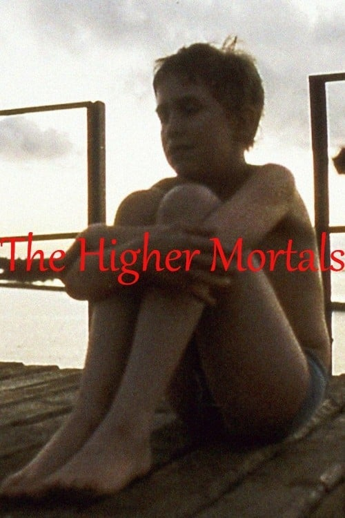 Ver The Higher Mortals Online HD Español (1993)