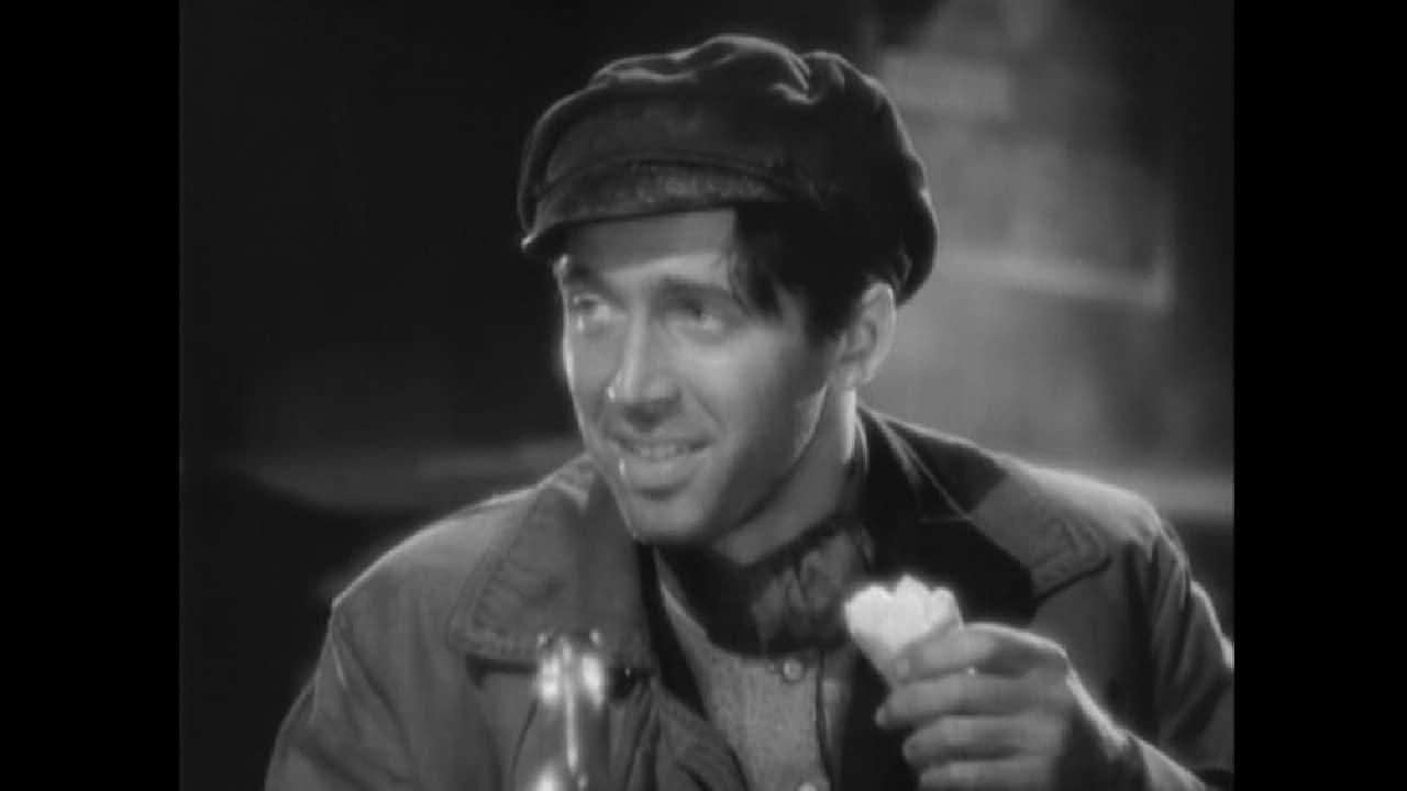 watch seventh heaven 1937 online dating