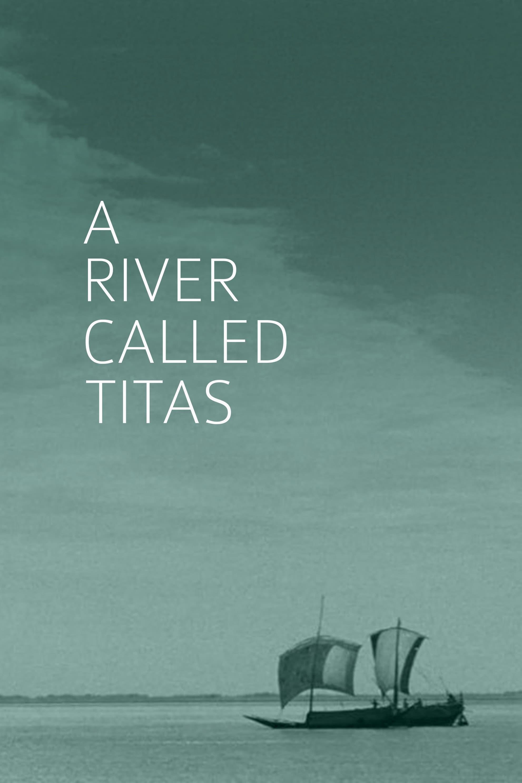 A River Called Titas (1973)
