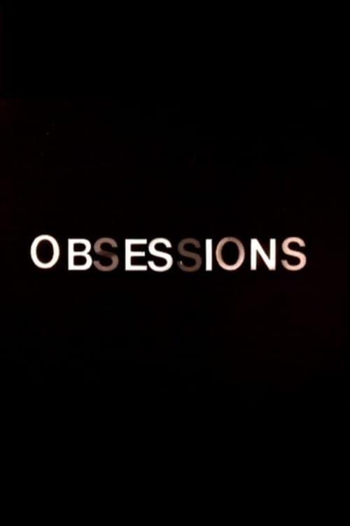Ver Obsession(s) Online HD Español (2010)