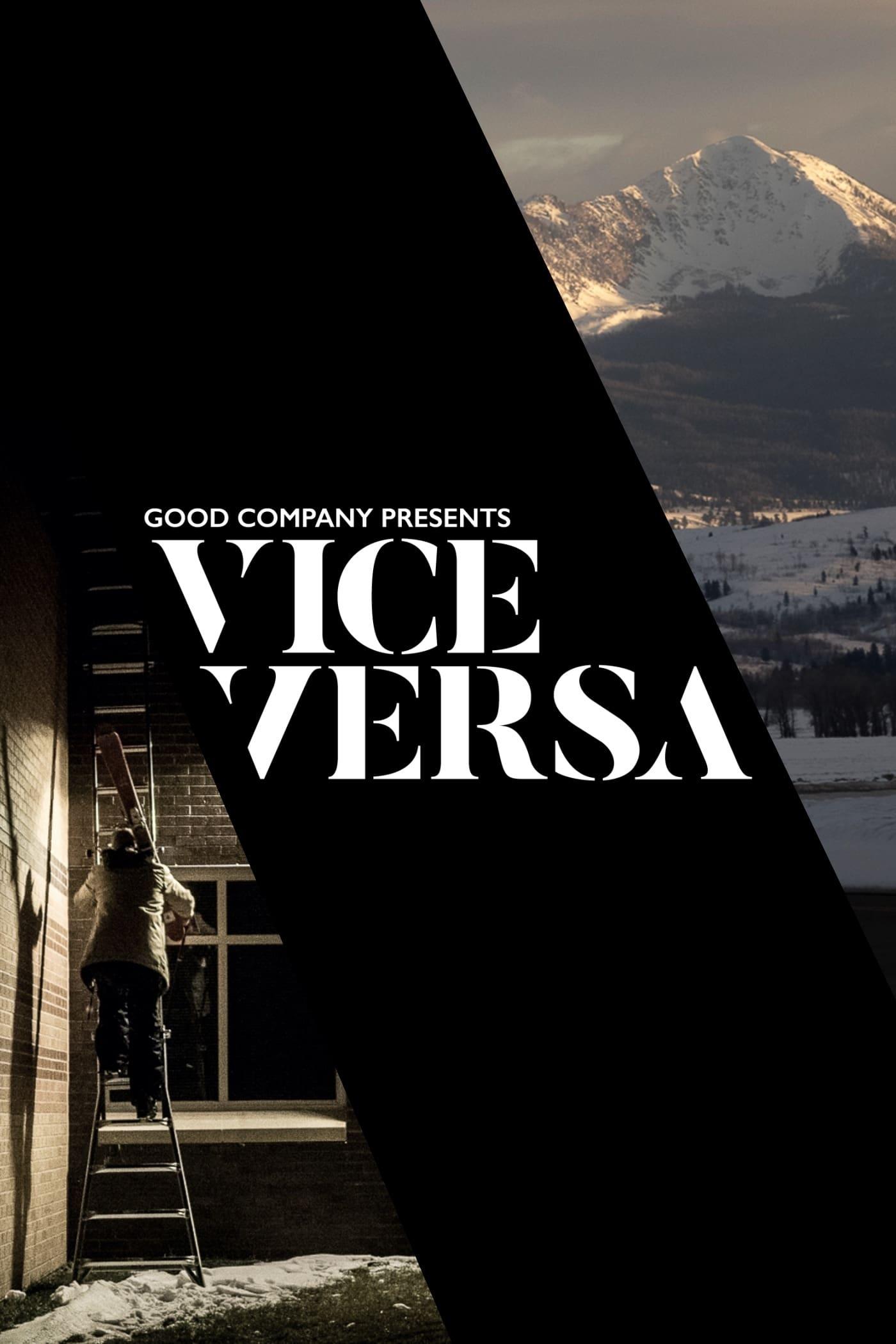 Vice Versa on FREECABLE TV
