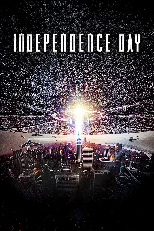 Independence Day 1996 Stream Deutsch
