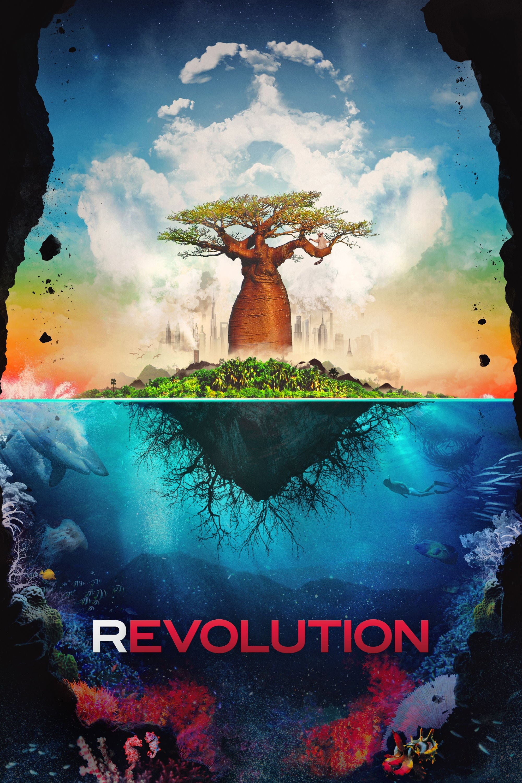 Revolution (2013)