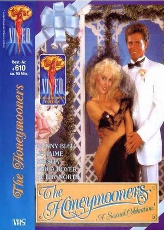 Ver Honeymooners Online HD Español (1986)