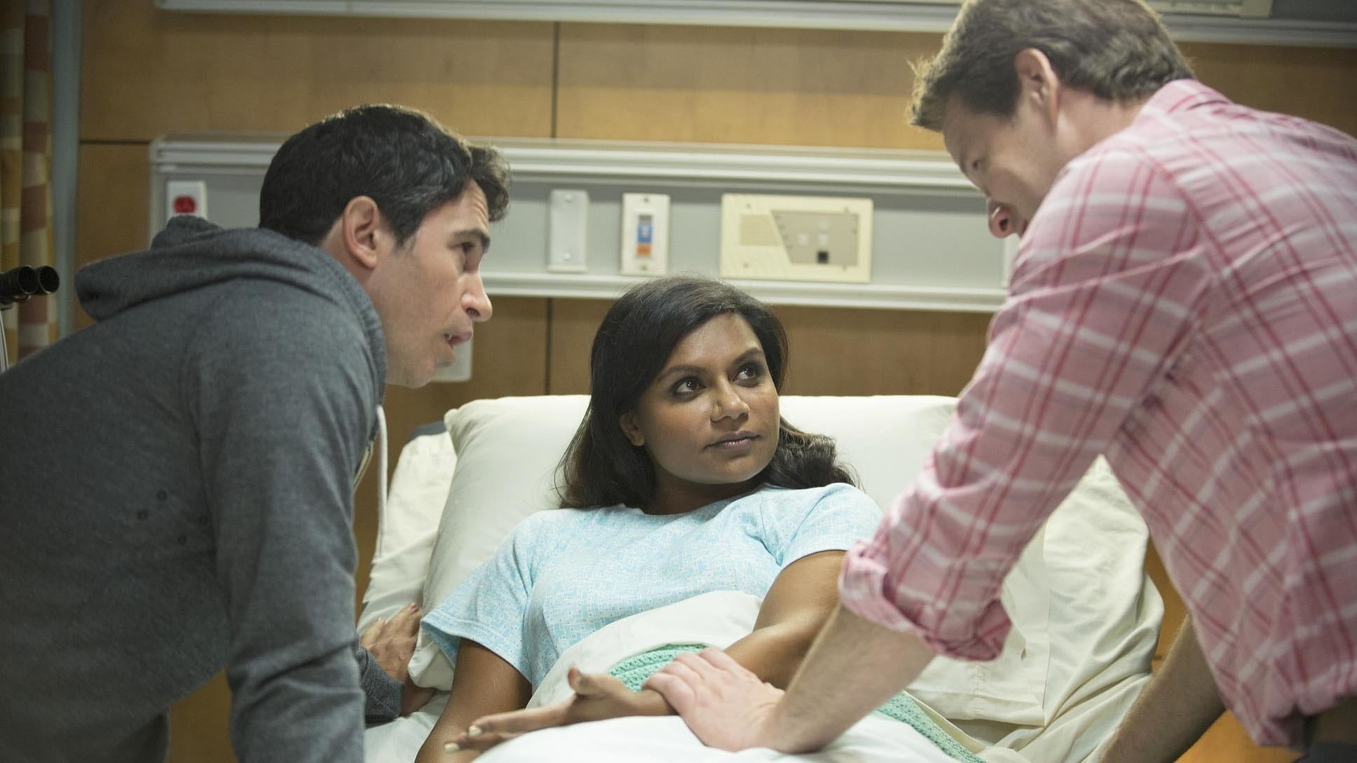 Watch The Mindy Project Online: How to Stream Full Episodes