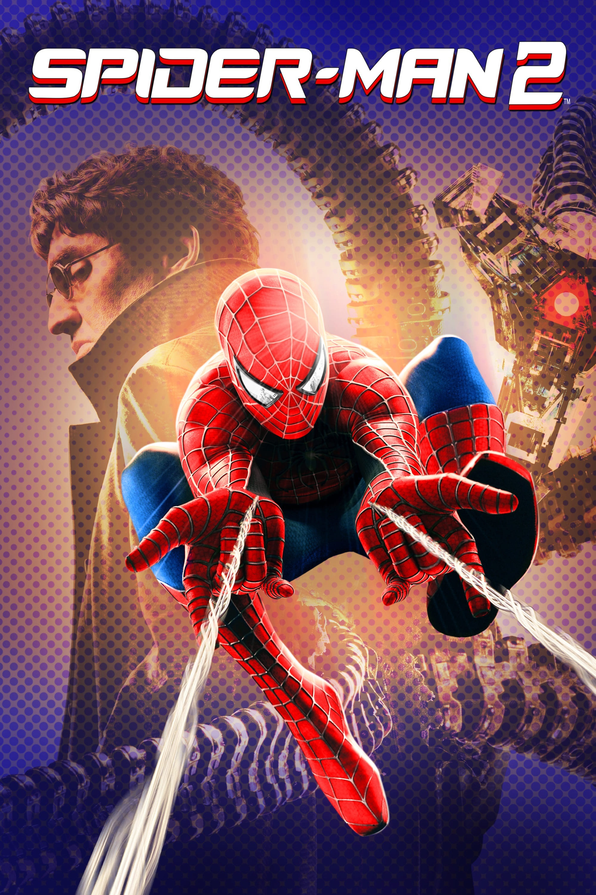 Spider Man Stream Hd