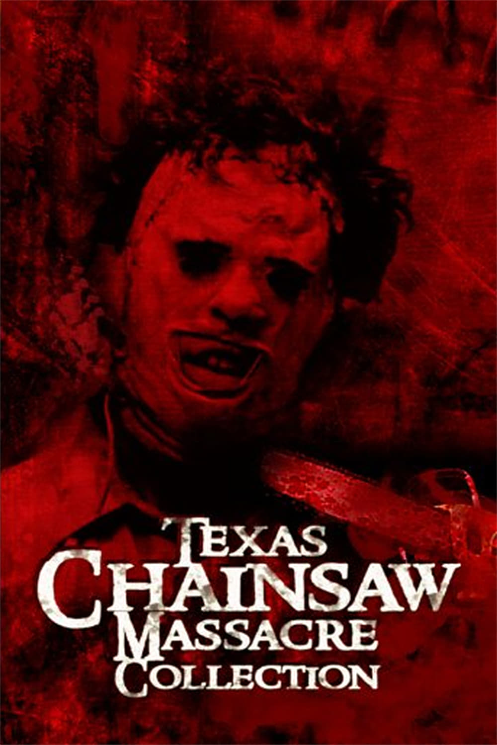 the texas chainsaw massacre 1974 tamil dubbed download