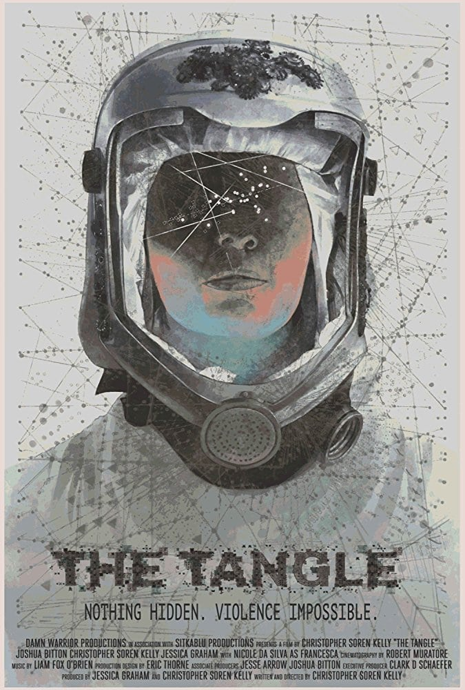 Ver The Tangle Online HD Español ()
