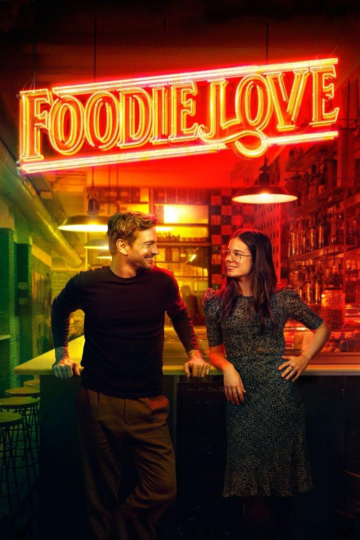 Foodie Love (2019)