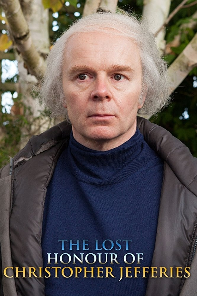 Ver The Lost Honour of Christopher Jefferies Online HD Español ()