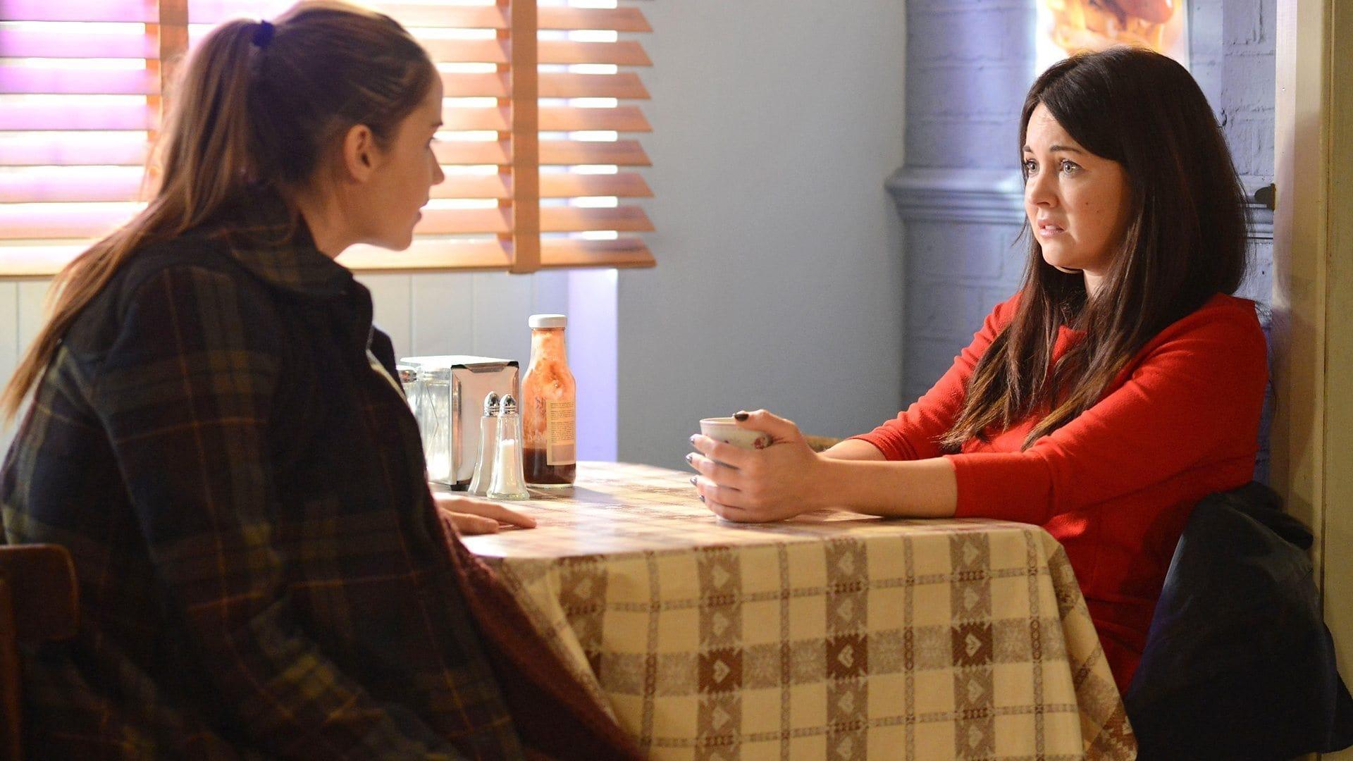 EastEnders Season 31 :Episode 25  12/02/2015