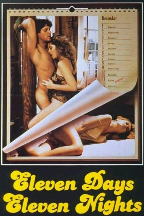 Eleven Days, Eleven Nights (1987)
