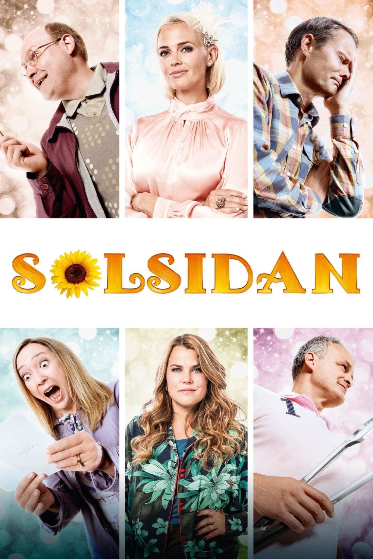 Solsidan Hela Filmen Gratis Online