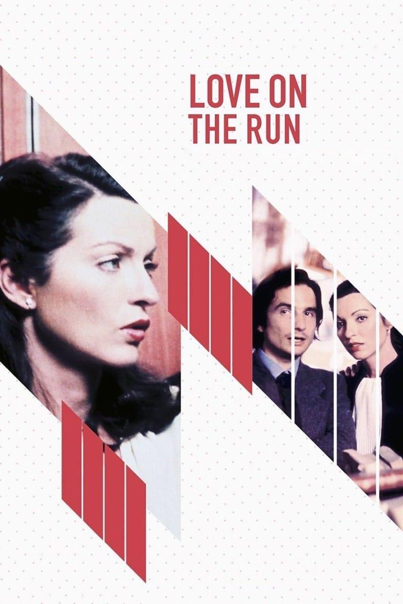 Love on the Run (1979)