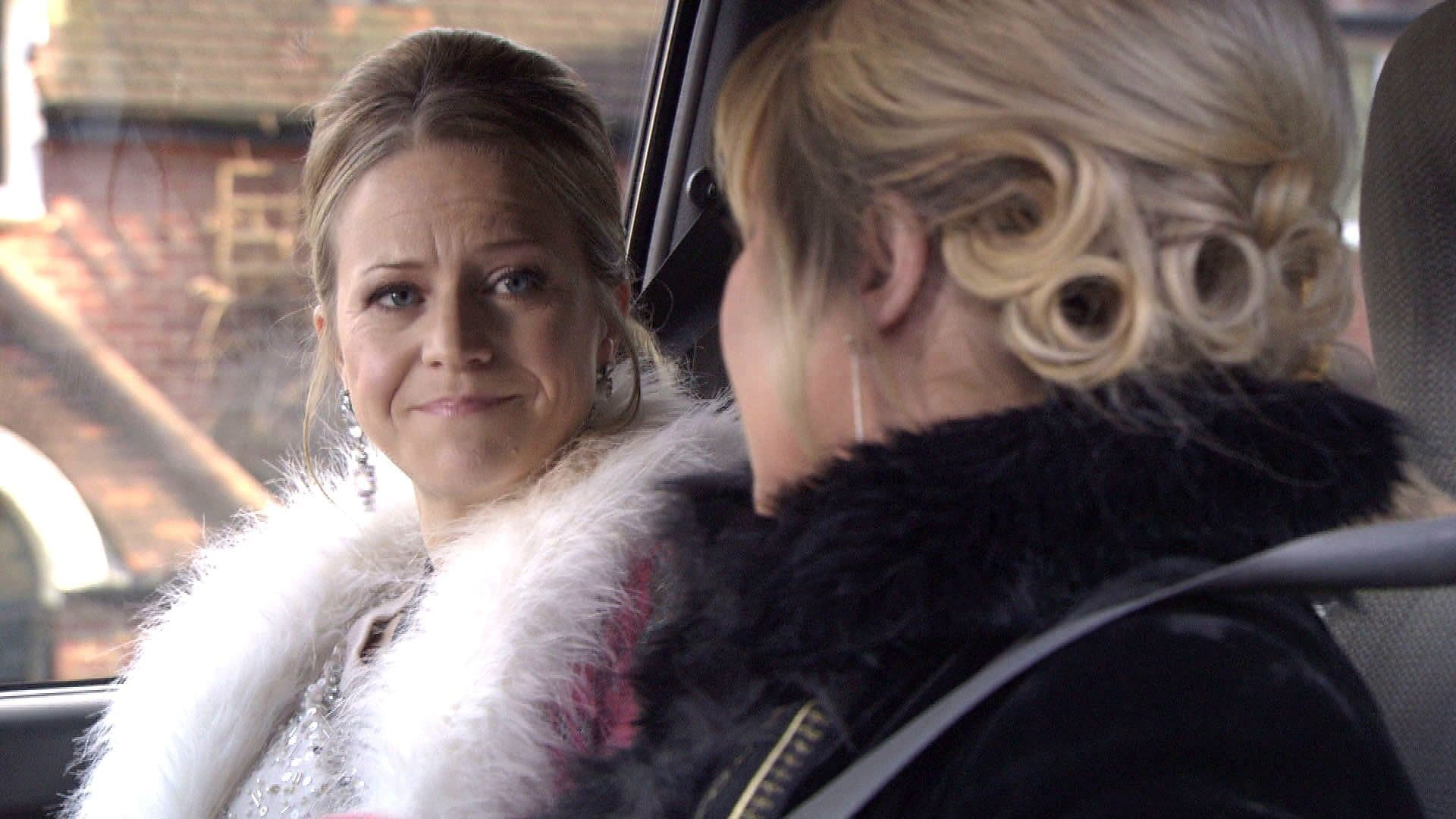 EastEnders Season 31 :Episode 34  26/02/2015
